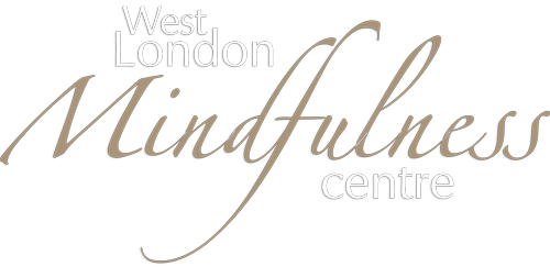 West London Mindfulness Centre